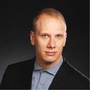 Philipp John - Leipzig
