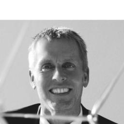 Frank Hummel's profile picture