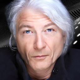 Peter Hillert - Peter Hillert professionelle Photographie - Sinzheim
