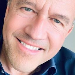 Denis Rousseau - SAP AG - Walldorf