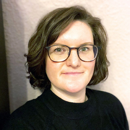 Nadine Rochlitzer - Investitions- und Förderbank Niedersachsen - NBank - Hannover
