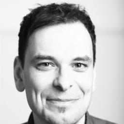 Alexander Trompke - textstore - Agentur für Text und PR - Dresden