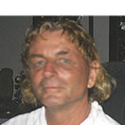 Rainer Potting - Hotel Paraiso del Cocodrilo - Samara