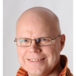 Holger Gideon's profile picture