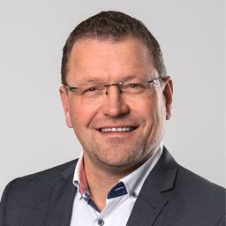 Carsten Rohlfs's profile picture