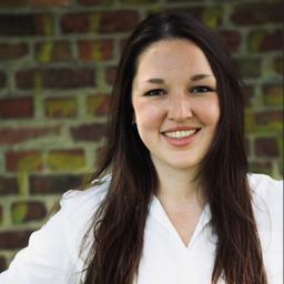 Clara Böke's profile picture