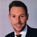 Benjamin Weber - 89520 Heidenheim