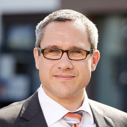 Henning Schmidt - hedersoft GmbH - Salzkotten