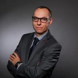 Olaf Diebel - Rechtsanwalt - Leipzig
