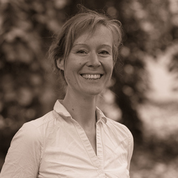 Stephanie Luther - ESET Deutschland GmbH - Jena