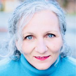 Ellen S. Spiegel