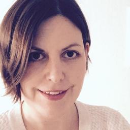 Verena Balzert