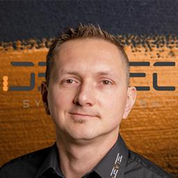 Gregor Czyzewski