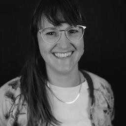 Jenni Fliegner's profile picture