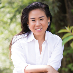 Sin-Wei Tan - Tan Consulting - connecting cultures and business opportunities - Salzburg