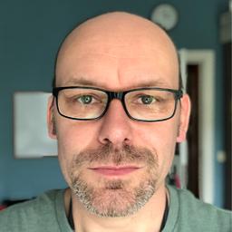 Mark Goericke - Mark Göricke IT Consulting - Berlin