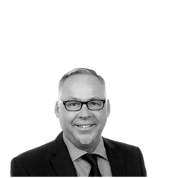 René Tobler - Job Solution AG - Zürich