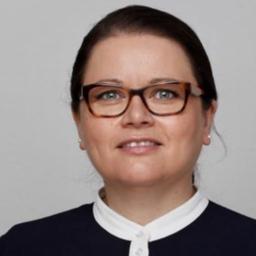 Michaela Rudolph - für Führungskräfte, Teams und Unternehmen - Mühltal
