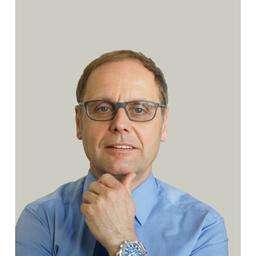 Detlef Wuttke's profile picture