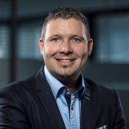 Marcel Köhler's profile picture