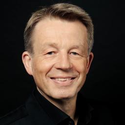 Matthias Scharpe - Mindlab Solutions GmbH - Stuttgart  (+ Darmstadt)