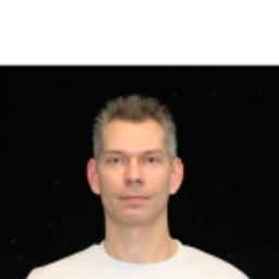 André Pfister's profile picture