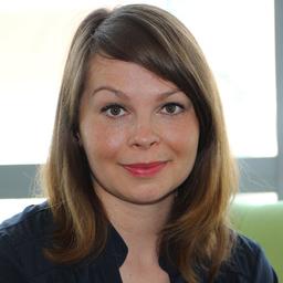 Tina Keßler
