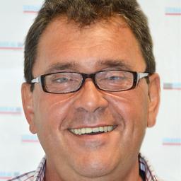 Reinhold Blumauer's profile picture