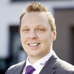 Lars Buntrock's profile picture