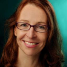 Kirsten Christina Straßmann - commedia Werbeagentur - Boppard