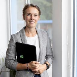 Lena Knappmann
