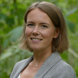 Lena Knappmann's profile picture