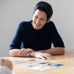 Yvonne Schmitz - Yvonne Schmitz - Marketing - Kommunikation - Coaching - Speyer