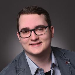 Michael Zimmermann's profile picture