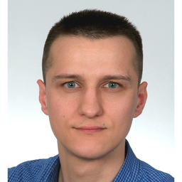 Wolfgang Böhmer's profile picture