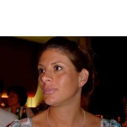 Mauchle-De Simoni Alessandra's profile picture