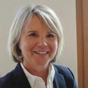 Sabine R. Schultz - Hamburg