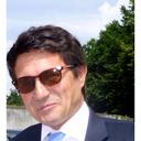 Gerhard Schäfer - Nürnberg