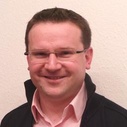 Peter Bekiesch - Herrmann & Lenz Solutions GmbH - Burscheid