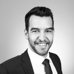 Ing. Mark-Steven Arnell's profile picture
