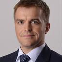 Dirk Ritter - Achern-Gamshurst