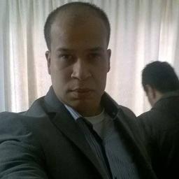 Dr Arlenson Leandro España Llanos - FUNDACION UNIVERSITARIA DEL AREA ANDINA - Florencia