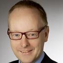 Robert Scherer