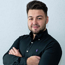 Ing. Aldin Vukovic - CADpoint. Konstruktionsbüro Gebäudetechnik - Trieben