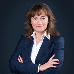 Mag. Judith Leschanz - Telekom Austria Group - Vienna