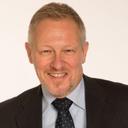 Martin Kessler - Bern