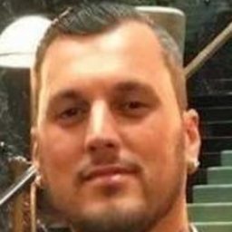 Mario Visciglia's profile picture