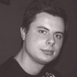 Michael Shtelma - Teradata - Frankfurt am Main