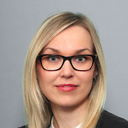 Claudia Weiß - Baruth