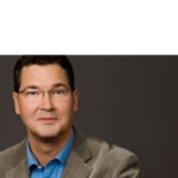Jan Luther - Senioren-Union der CDU Deutschlands - Berlin